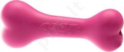 Guminis kaulas-didelis Pink