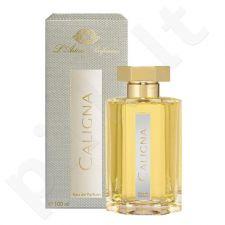L´Artisan Parfumeur Caligna, EDP moterims ir vyrams, 100ml, (testeris)
