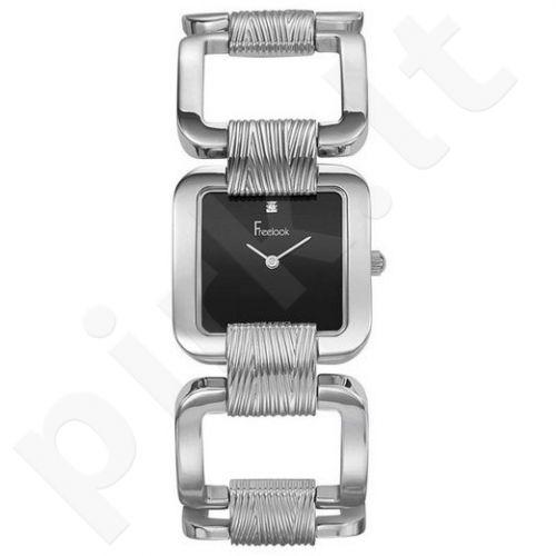 Moteriškas laikrodis FREELOOK HA1008/1