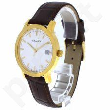 Vyriškas laikrodis Romanson R TL9245 MG WH