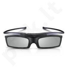 Panasonic 3D poliarizuoti akiniai TY-EP3D20E