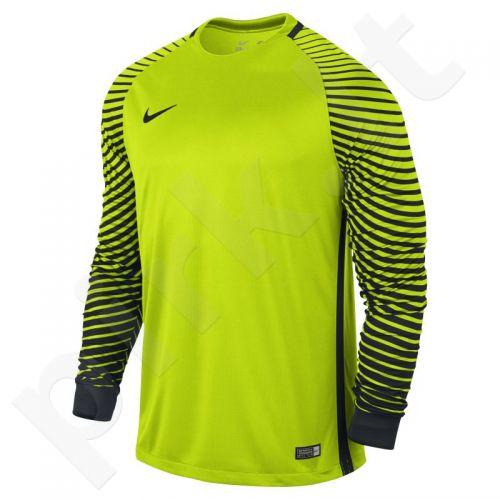 Marškinėliai vartininkams Nike GARDIEN LS M 725882-702