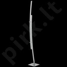 Grindinis šviestuvas EGLO 96099 | PERTINI