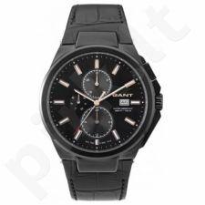 Laikrodis GANT  W70663
