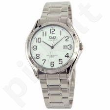 Vyriškas laikrodis Q&Q A462J204Y
