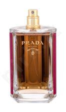 Prada La Femme, Intense, kvapusis vanduo moterims, 100ml, (Testeris)