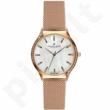 Moteriškas laikrodis FREDERIC GRAFF FBB-3218