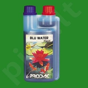 PRODAC Blue Water POND 350ml