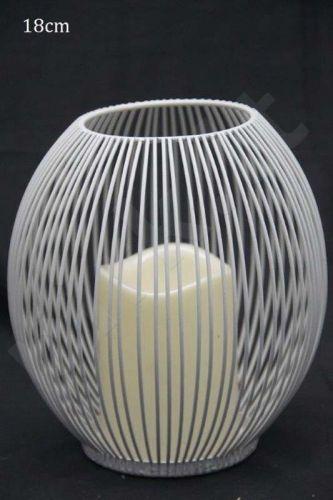 Žvakidė 89605