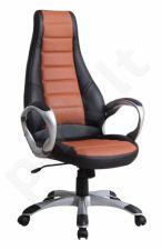 Darbo kėdė RAIDER
