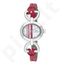 Moteriškas laikrodis Q&Q KV32-301Y