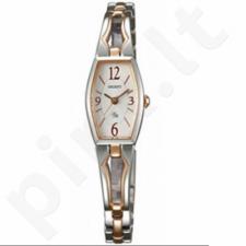Moteriškas laikrodis Orient FRPFH006W0
