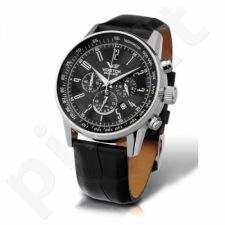 Vyriškas laikrodis Vostok Europe GAZ 14 Limousine OS22-5611131