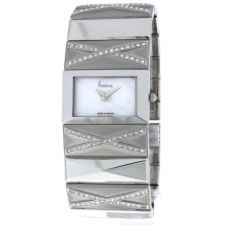 Moteriškas laikrodis FREELOOK HA1041/9