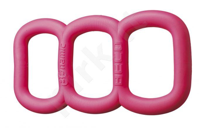 Aqua fitneso įrankis BENAMIC 96058 4 pink