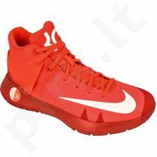 Krepšinio bateliai  Nike Kevin Durant Trey 5 IV M 844571-616