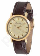 Laikrodis GUARDO  10386-5