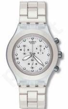 Laikrodis SWATCH SVCK4045AG