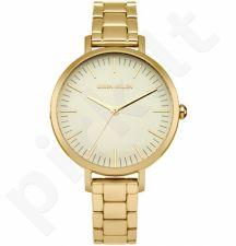 Moteriškas laikrodis Karen Millen KM126GM