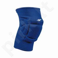 Apsaugos keliams SMASH SUPER 04 XL blue