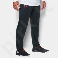 Sportinės kelnės Under Armour Tech Pant M 1271951-016