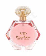 Britney Spears VIP Private Show, kvapusis vanduo moterims, 50ml