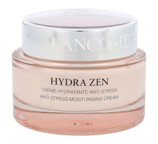 Lancôme Hydra Zen, Anti-Stress, dieninis kremas moterims, 75ml