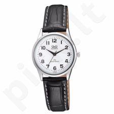 Moteriškas laikrodis Q&Q C215J304Y