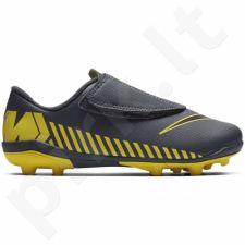 Futbolo bateliai  Nike Mercurial Vapor 12 Club PS(V) MG Jr AH7351-070