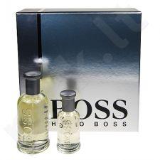 Hugo Boss (EDT 100 ml + 30 ml EDT) No.6, rinkinys vyrams