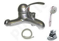Maišytuvas voniai/dušui 03616 WP