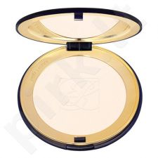 Esteé Lauder Double Matte Oil Control pudra 02, kosmetika moterims, 14g, (02 Light Medium)