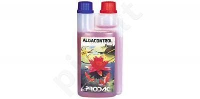 PRODAC Alga Control POND Vandens kondicionerius 350ml/7000l