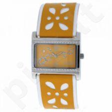 Moteriškas laikrodis Q&Q KV21-335Y