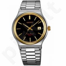 Vyriškas laikrodis Orient FUN3T001B0