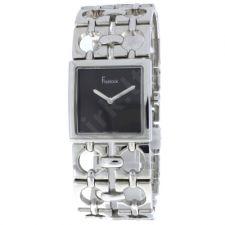 Moteriškas laikrodis FREELOOK HA1256/1