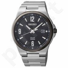 Vyriškas laikrodis Seiko SNE211P1