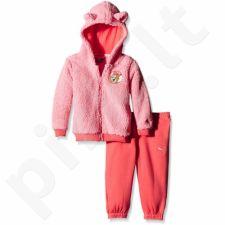Sportinis kostiumas  Puma Fun Tom & Jerry X-mas Set Kids 83430723