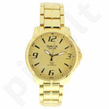 Vyriškas laikrodis Omax 00DBA679G001