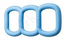Aqua fitneso įrankis BENAMIC 96058 66 turq.