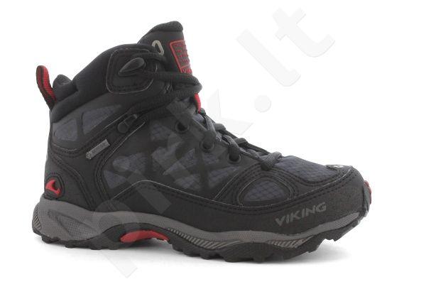 Žieminiai auliniai batai vaikams VIKING ASCENT JR GTX (3-84460-210)