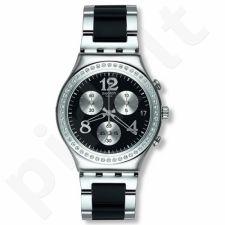 Laikrodis SWATCH YCS551G