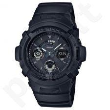 Vyriškas Casio laikrodis AW-591BB-1AER