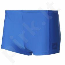 Glaudės Adidas Essence Core Solid Boxer M BP5395