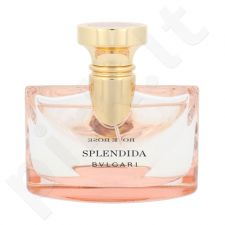 Bvlgari Splendida Rose Rose, EDP moterims, 50ml
