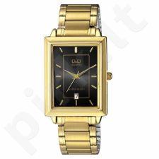 Vyriškas laikrodis Q&Q BL64J002Y
