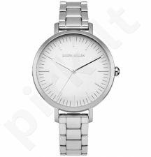 Moteriškas laikrodis Karen Millen KM126SM