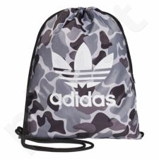 Krepšys Adidas Originals Camouflage DH1013