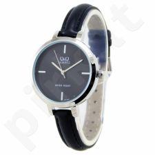 Moteriškas laikrodis Q&Q GP61J801Y