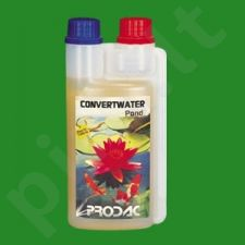 PRODAC Convert Water POND 350ml/7000l